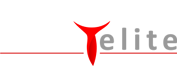 fitness elite logo